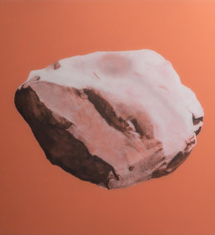2020-5-P-2_01-12_White Rock.jpg