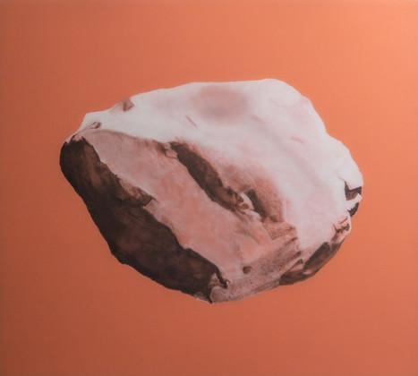 White Rock.jpg