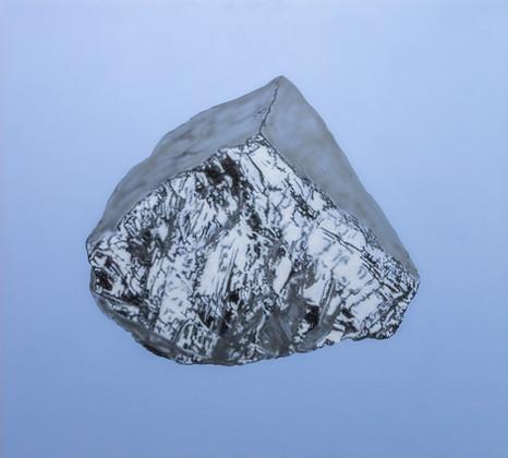 Crystalline Silicon.jpg