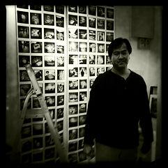 Edwin Lai.jpeg