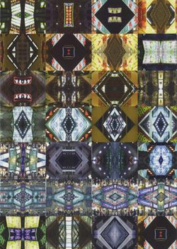 """City Illusion"" Apr 01, 2005 - Apr 06, 2005"