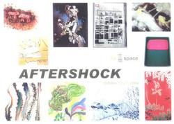 Aftershock Oct 12, 2004 - Oct 27, 2004