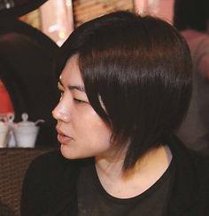 3_Jass Leung_new.jpg