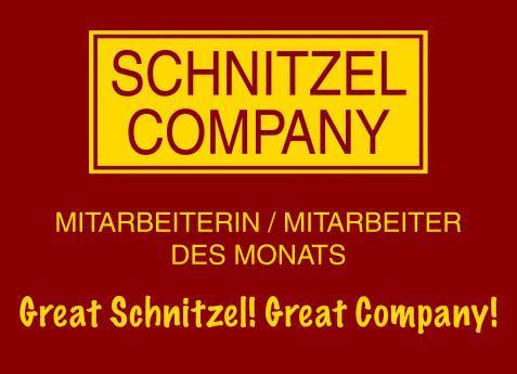 Schnitzel Company