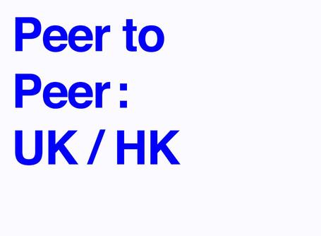 Peer-to-Peer UK/HK