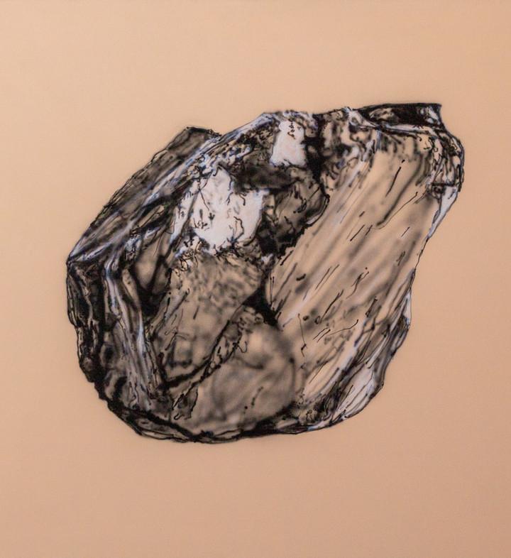 2020-5-P-11_01-12_Coal.jpg