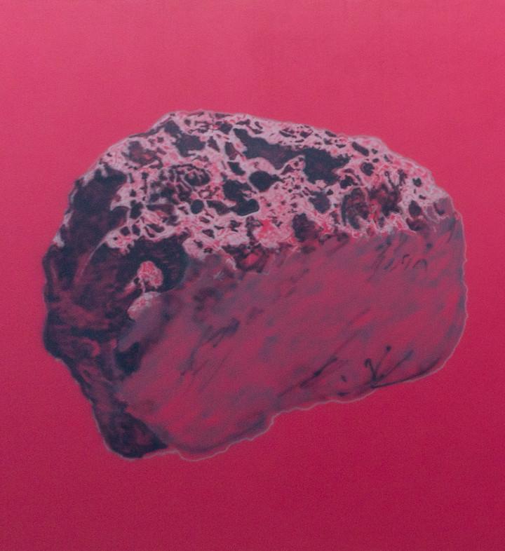2020-5-P-5_01-12_Red Meteor.jpg