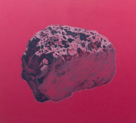 Red Meteor.jpg