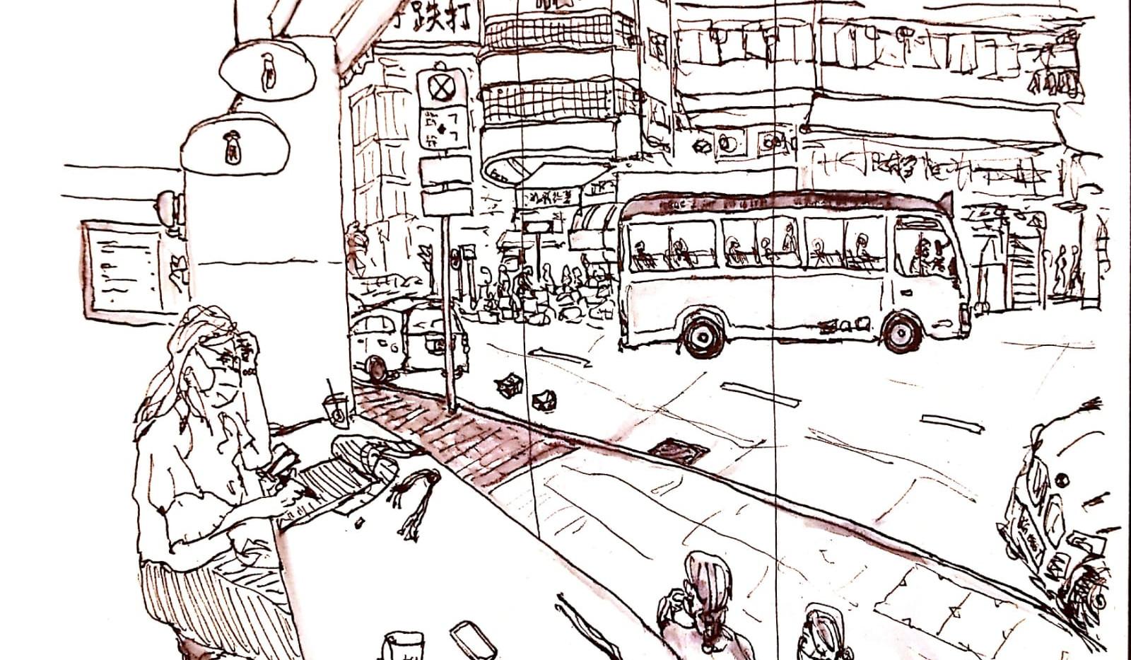 Yuenjie 3 深水埗桂林街.jpeg