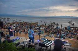 Kinsg Beach 2