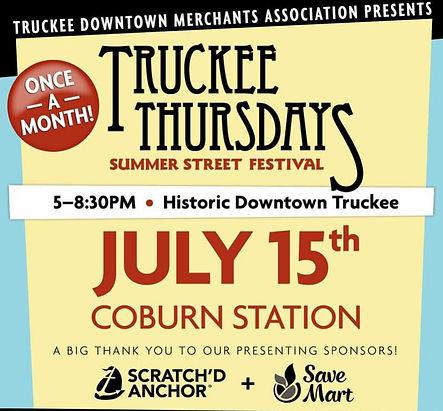 Truckee Thursday 7.15.21.jpg