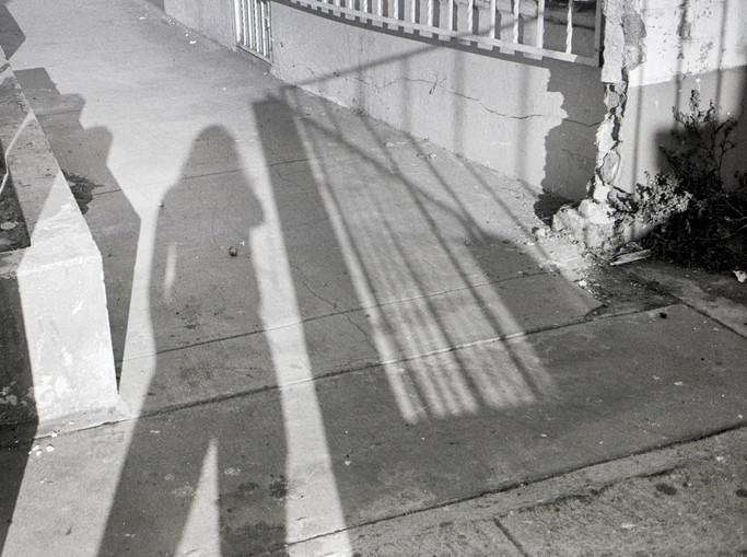 Website - Self-Portrait - 2.jpg