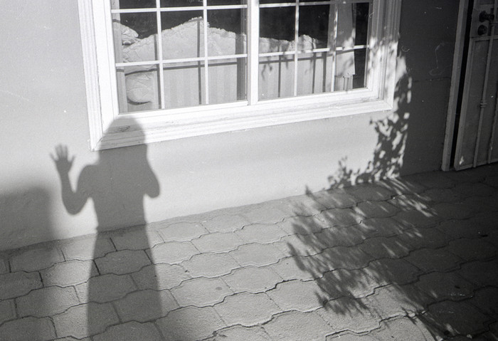 Website - Self-Portrait - 3.jpg