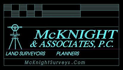 Mcknightlogoweb.jpg