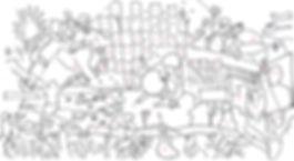 esqueleto glossario_corrigido.jpg