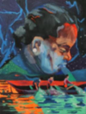 conceiçao_c_brinco_de_perola_.jpg