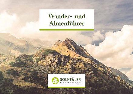Wander-_und_Almenführer_Bild.JPG