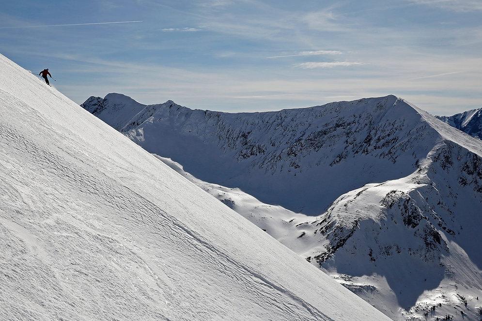 Skitour Schafdach | Naturpark Sölktäler.jpg