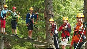 dt-adventure-klettergarten.jpg
