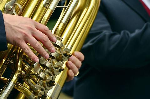 Blasinstrument (c) pixabay congerdesign.jpg