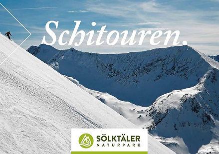 Schitourenfolder_Sölktäler.JPG