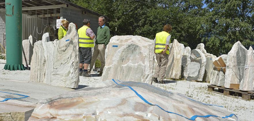 397929-193-kleinsoelk-soelker-marmorwerk