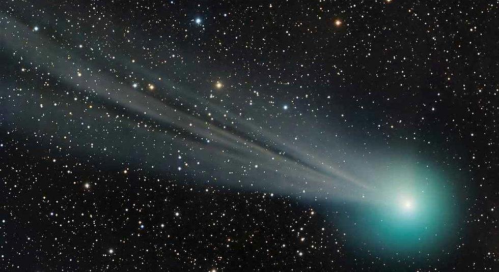 sternenhimmel-header.jpg