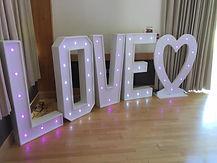 Love001.jpg