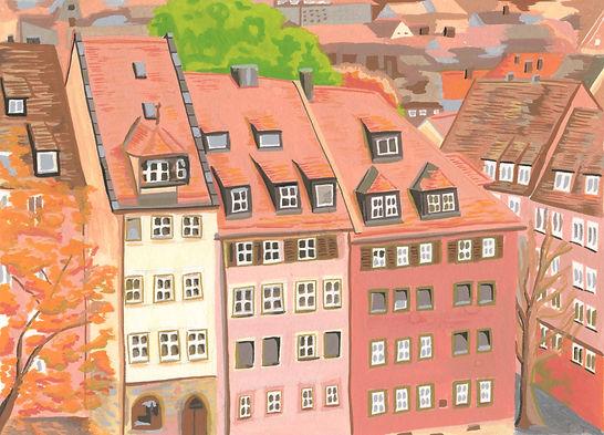 Nuernburg.jpg