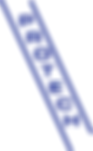 protech logo-blue.png
