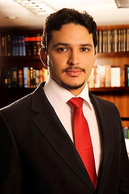 Gabriel S. Carvalho F. Mendes