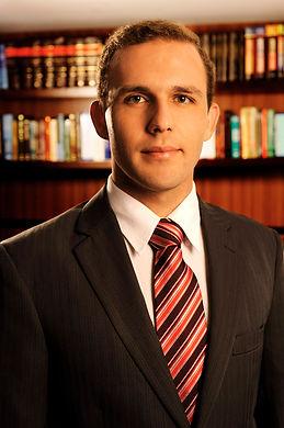 Tarcísio Vieira Gonçalves