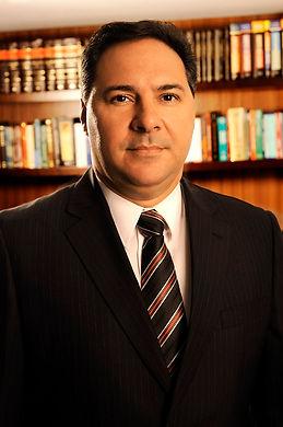 Flávio Corrêa Reis