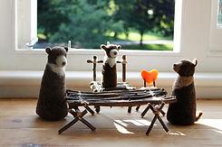 three bears1.jpg