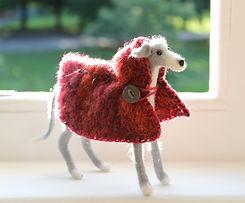greyhound2.jpg