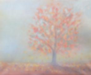 late Autumn tree2.jpg