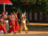 நல்லூர் கந்தசுவாமி ஆலயத்தின் வருடாந்தப் பெருந்திருவிழா எதிர்வரும் 13 ஆம் திகதி ஆரம்பம்.