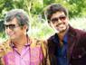 12 வருடத்திற்குப் பிறகு விஜய்யுடன் இணையும் நடிகர் பிரகாஷ்ராஜ்.