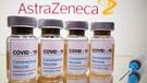 நாளை (01) AstraZeneca இரண்டாவது டோஸ் வழங்கப்படவுள்ளது.