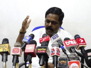 கிளிநொச்சி மாவட்டங்களைச் சேர்ந்த 39 பேர்  பயங்கரவாதத் தடைச் சட்டத்தின் கீழ் கைது: