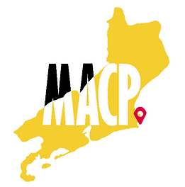 LOGO MACP_edited.png