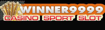 winner logo1.png