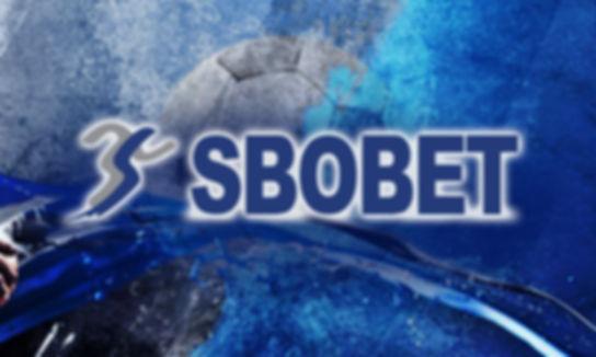 banner-game_sbo.jpg