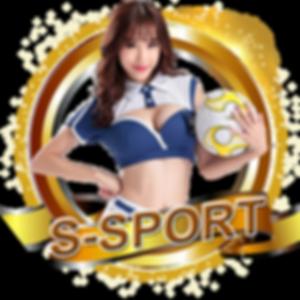 img-sportsbookS.png