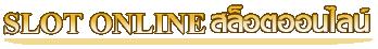 casino-online-head7.png