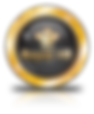 casino-logo-royalhill.png