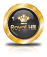 casino-logo-royalhill.png