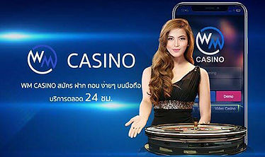 new_casino3.jpg