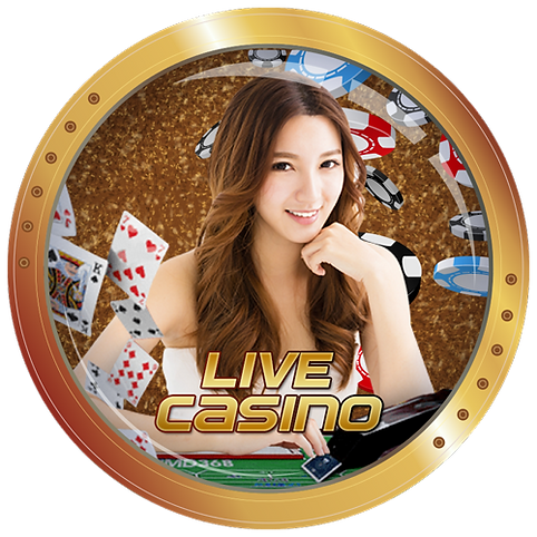 img-prod-casino.png