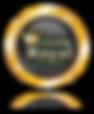 casino-logo-royal.png